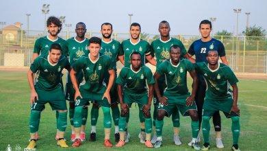 الأهلي طرابلس 3