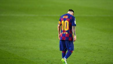 Lionel-Messi-Barcelona-vs-Atletico-Madrid-La-Liga-2020