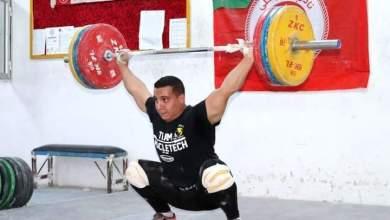 أحمد أبو زريبة