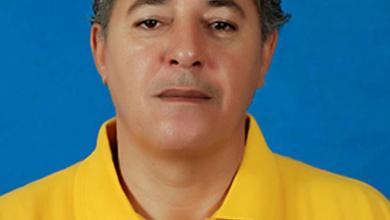محمد بالطة
