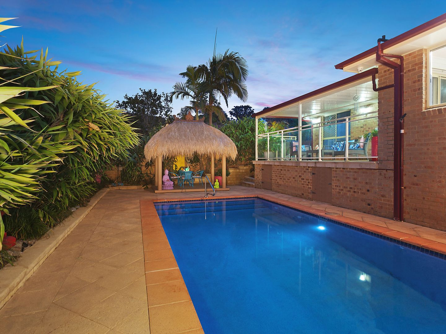 15 Bannister Drive, Erina NSW 2250   Domain on Outdoor Living Erina id=89650