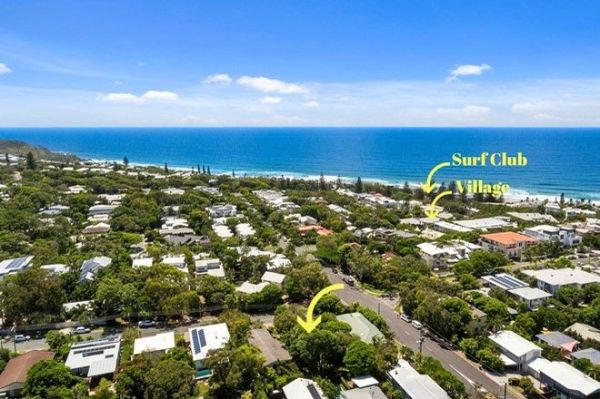 18 Vacant Lands for Sale in Noosa Heads, QLD, 4567 | Domain