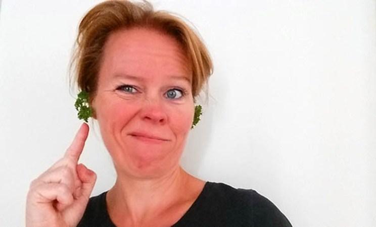Huskunstner June Beltoft - workshops i sangskrivning via Huskunstnerordningen og Statens Kunstfond