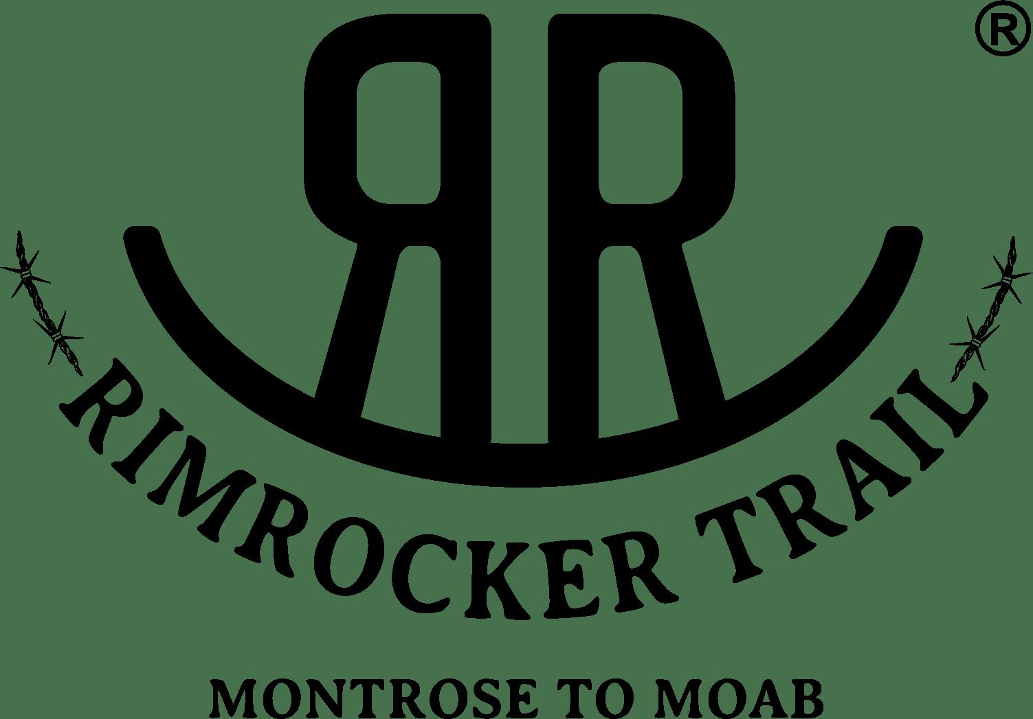 Tell Us Your Rimrocker Story