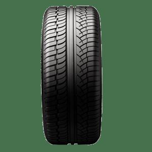 Michelin 4x4 Diamaris - 275/40R20 (106Y)