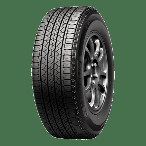 Michelin Latitude Tour - 225/65R17 (100T)
