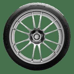 Michelin Pilot Sport PS2 - 295/30ZR18 (98Y)