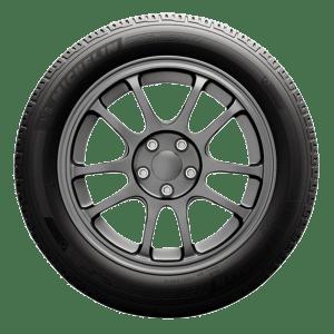 Michelin Premier LTX - 285/45R22 (114H)