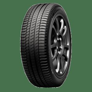 Michelin Primacy 3 ZP - 275/40R19 (101Y)