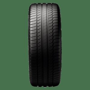 Michelin Primacy HP - 255/45R18 (99Y)