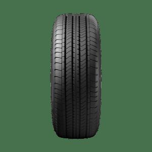 Michelin Primacy MXV4 - 235/65R17 (103T)