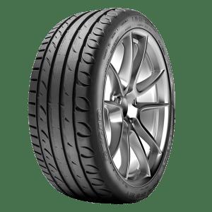 Tigar Ultra High Performance - 225/40ZR18 (92Y)