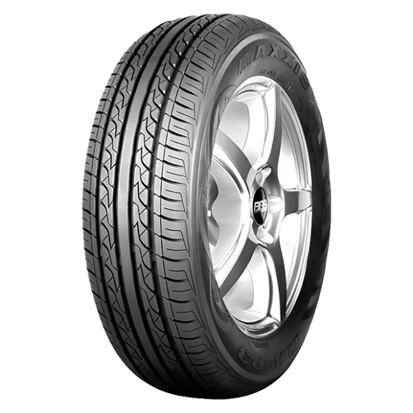 Maxxis MAP3 - 195/60R15 (88H)