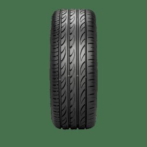 Pirelli P Zero Nero GT - 205/45ZR16 (83W)