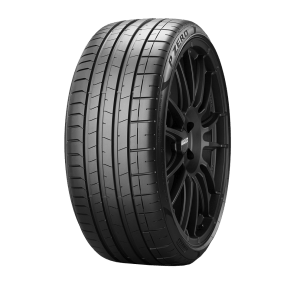Pirelli P Zero Corsa (PZC4) - 295/30ZR19 (100Y) XL