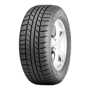 Goodyear Wrangler HP All Weather - 265/65R17 (112H)