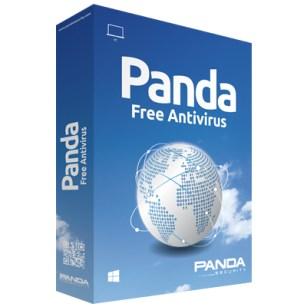 Best-Free-Antivirus-2015-Panda