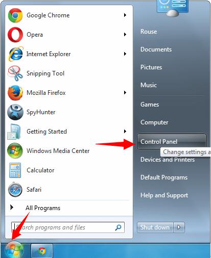Control-Panel-Windows1