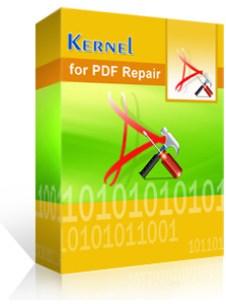 pdf-repair