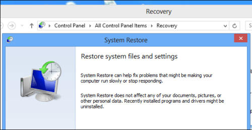 system-restore-1 (1)