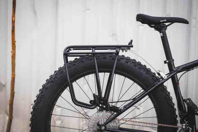 Fat-Bike-Rear-Rack-Options-21