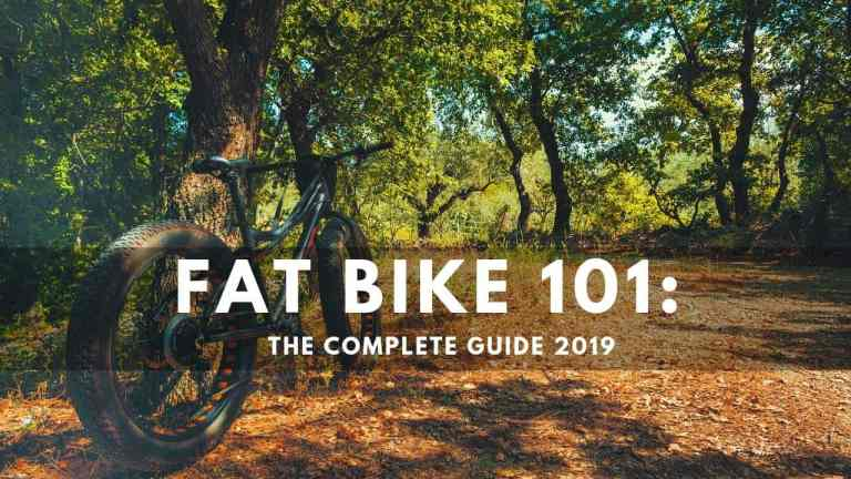 Fat bike 101-complete-guide-rinasclta-2019