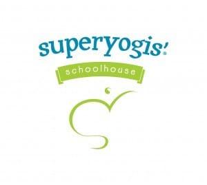 SuperyogisVt_Logos-reg-300x269