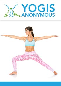 yogis_anon