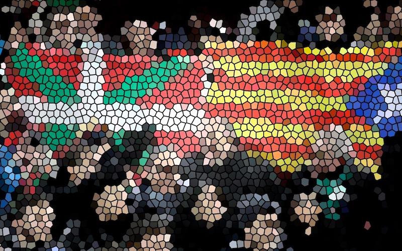Cataluña-Euskadi