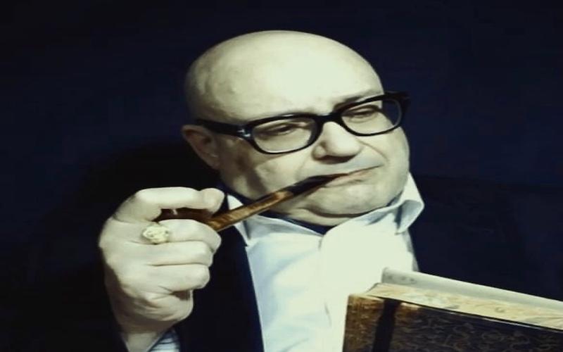 Miquel Giméne