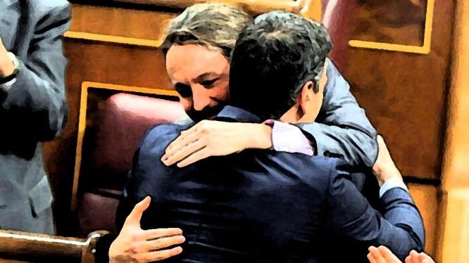 Sánchez Iglesias