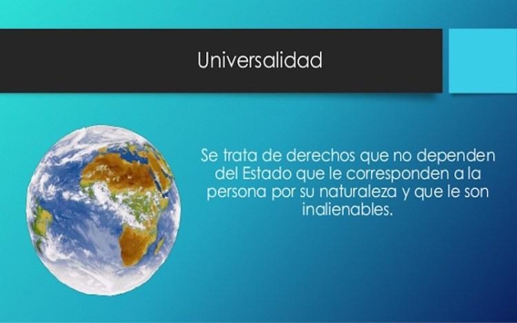 LEY NATURAL VERSUS DERECHOS HUMANOS