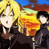 Fullmetal Alchemist Brotherhood: Reseña