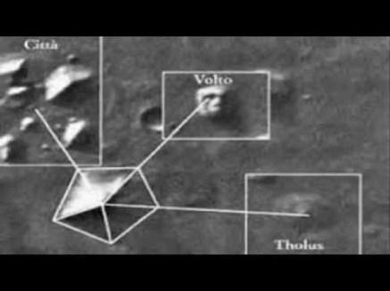 estructuras-piramidales