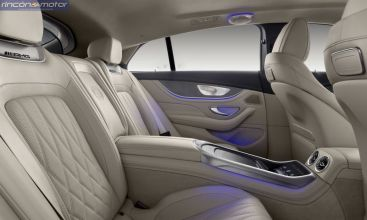 Mercedes-AMG-GT_4_puertas_set- 0803-23