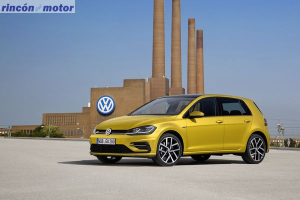 vw-golf-2017-set-2312-4432