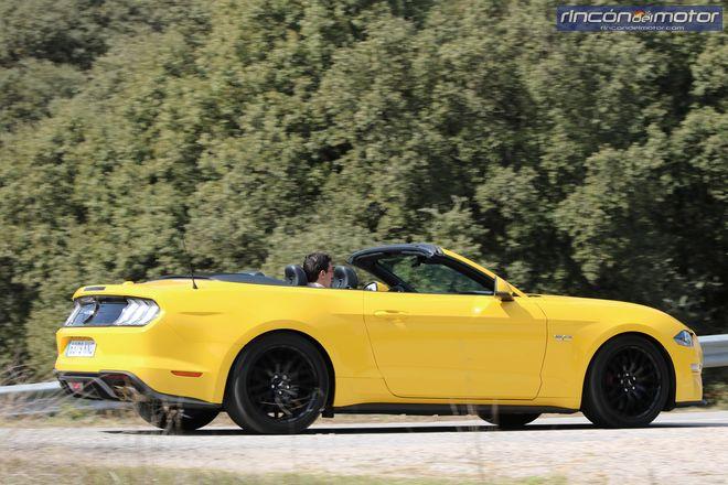 1-02-exterior-Ford_Mustang_Convertible_50V8_2019-prueba