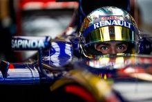 ► F1: Sainz correrá con Renault ya desde el próximo Gran Premio