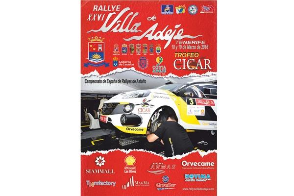 Cartel_Rallye_Adeje