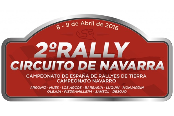 Placa Navarra CERT