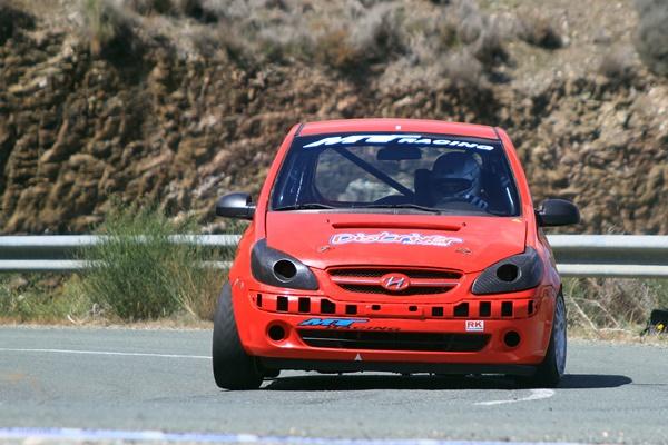 MT Racing Ramonete s hernandez 0404