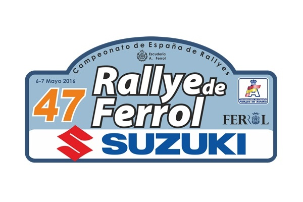 placa-rallye-ferrol-2016