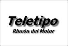 ► F2: Leclerc logra su segunda victoria del año