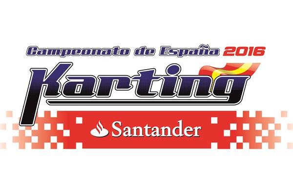 karting portimao 2016