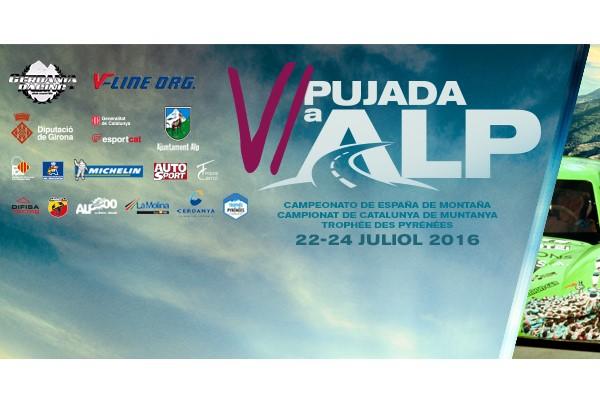 cartel alp 2016
