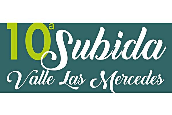 placa-subida-valle-de-las-mercedes-2016