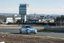 50 vehículos y más de 100 pilotos para el fin de fiesta del Circuito del Jarama