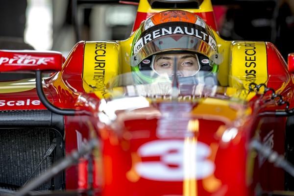 louis deletraz racing engineering gp2