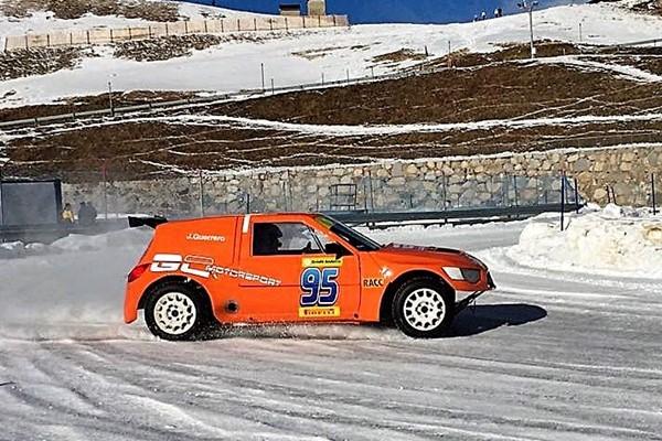 gc motorsport peugeot 208 gs