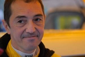 Suzuki busca reeditar el Título de Marcas en el Campeonato de España de Rallyes 2017